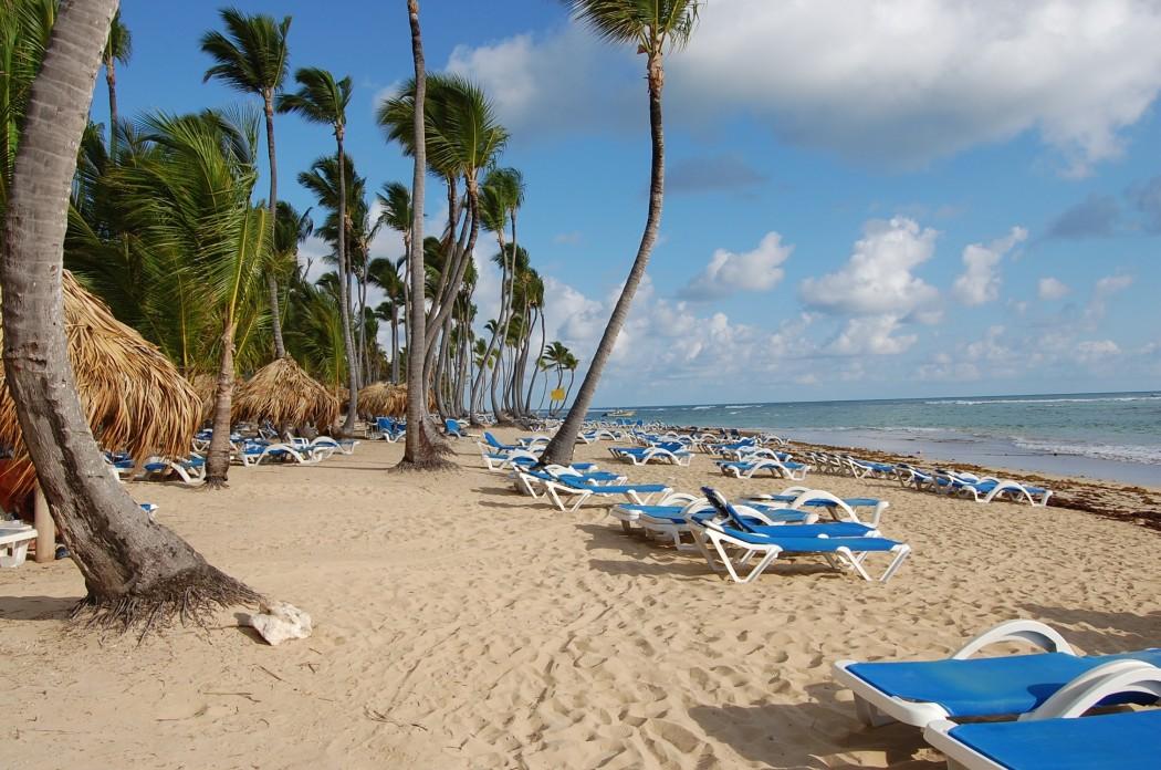 Hotels auf Inseln buchen: Sand und Strand - Natur pur