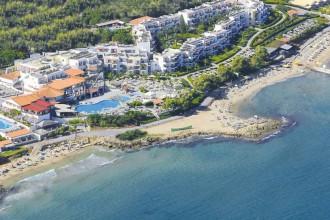 kreta_alexanderbeach_hotelvillage_luft_1