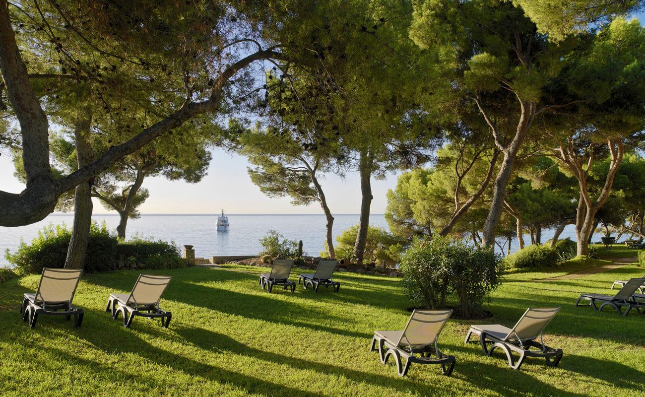 Hotel H Punta Negra Mallorca