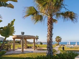 Zypern insel in sicht for Design hotel zypern