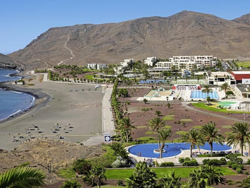 Mallorca Triathlon Hotel
