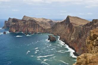 "Madeira - ""World`s Leading Island Destination 2015"""