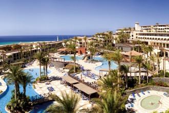 fuerte_hotel-barcelo-jandia-mar_überblick_1