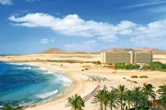 fuerte_hotel_riu_oliva-beach_gesamt_1