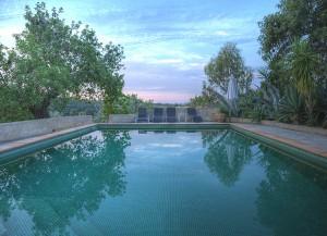 ferienhaus_finca_pool-437853_1920