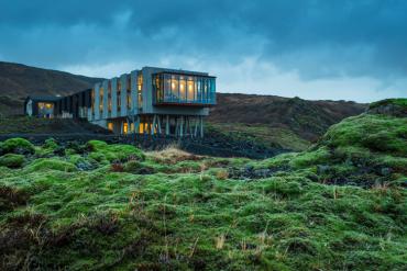 island_designhotels_ion_1