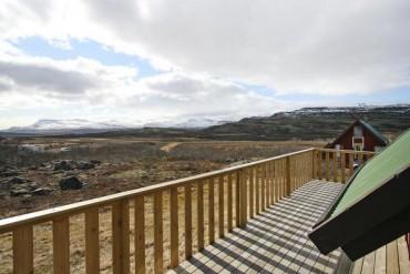 island_ferienhaus_breiðdalsvík_1