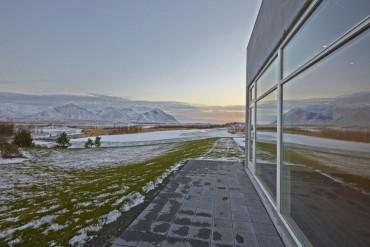 island_hotel_icelanair_hamar__mg_4622-1