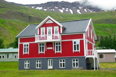island_house-562476